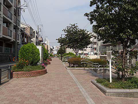 DSC05551-hakuraku_0922.jpg