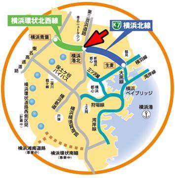 kouho-IC.jpg